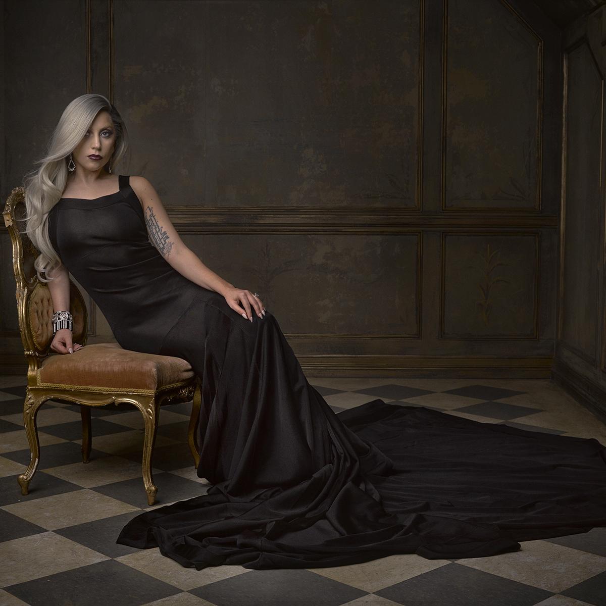 Foto de Lady Gaga  número 83242