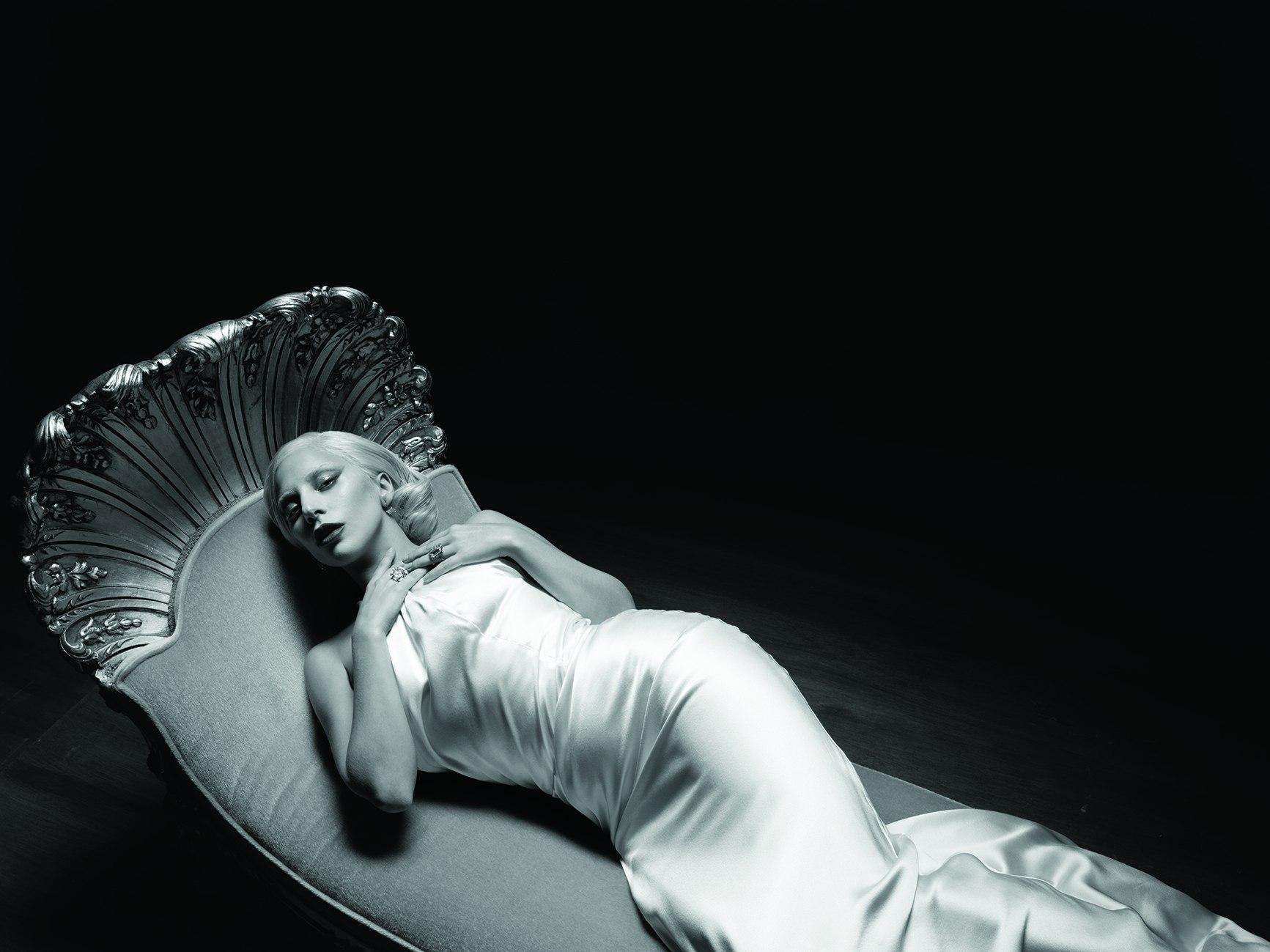 Foto de Lady Gaga  número 84238