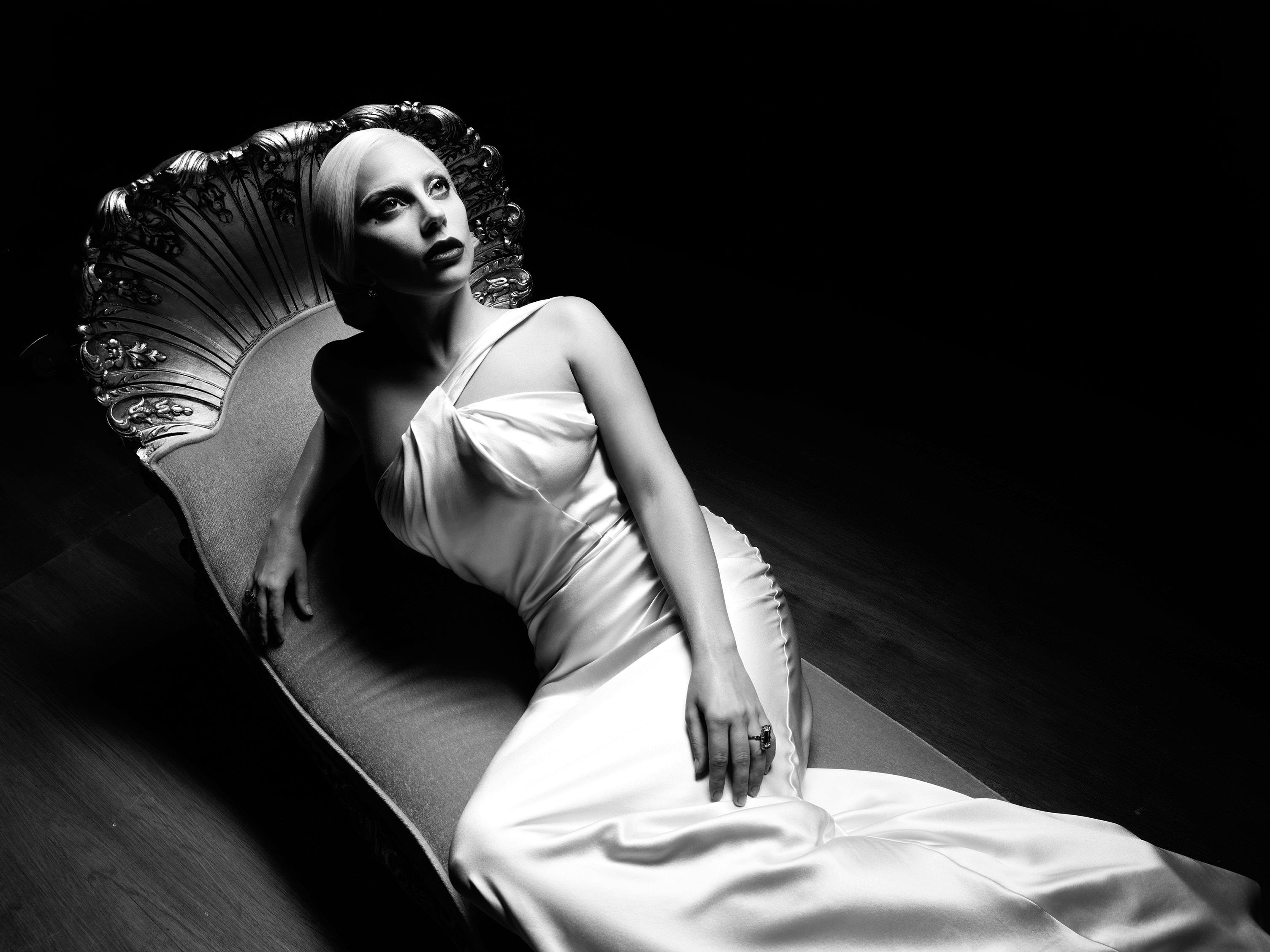 Foto de Lady Gaga  número 84563