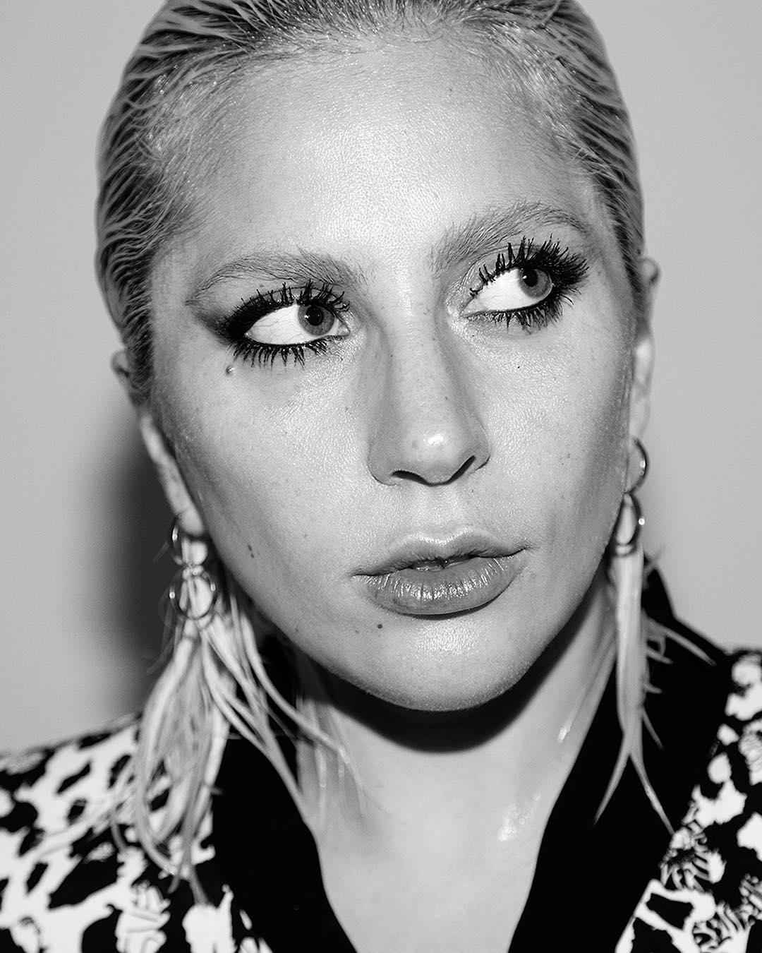 Foto de Lady Gaga  número 85000