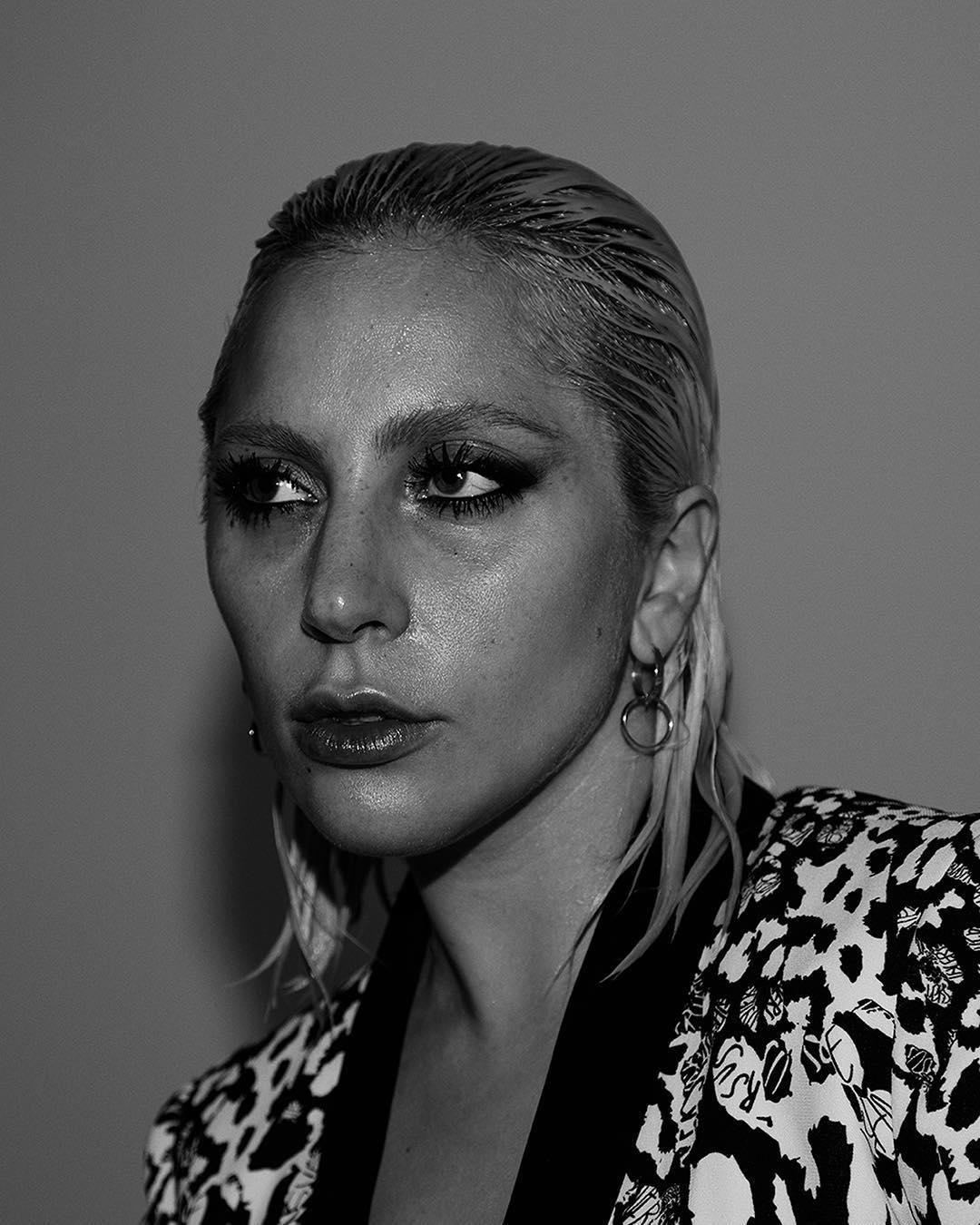 Foto de Lady Gaga  número 85481
