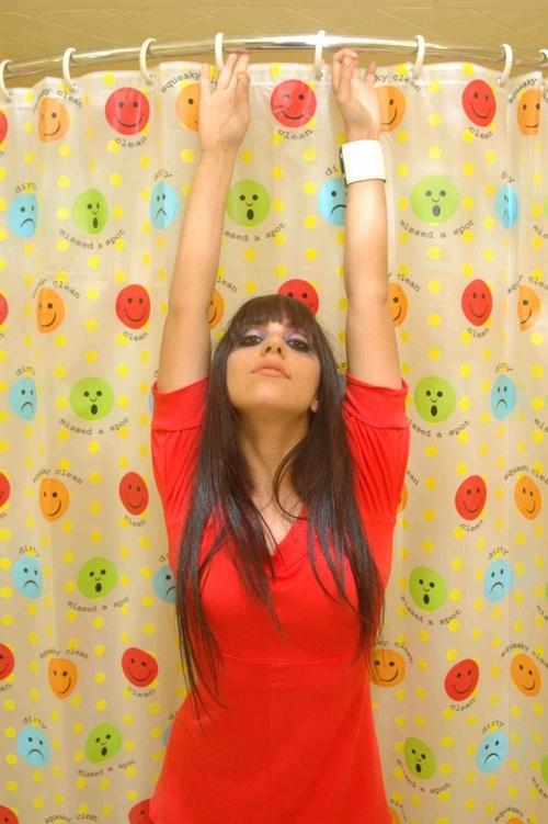 Foto de Lady Gaga  número 8551