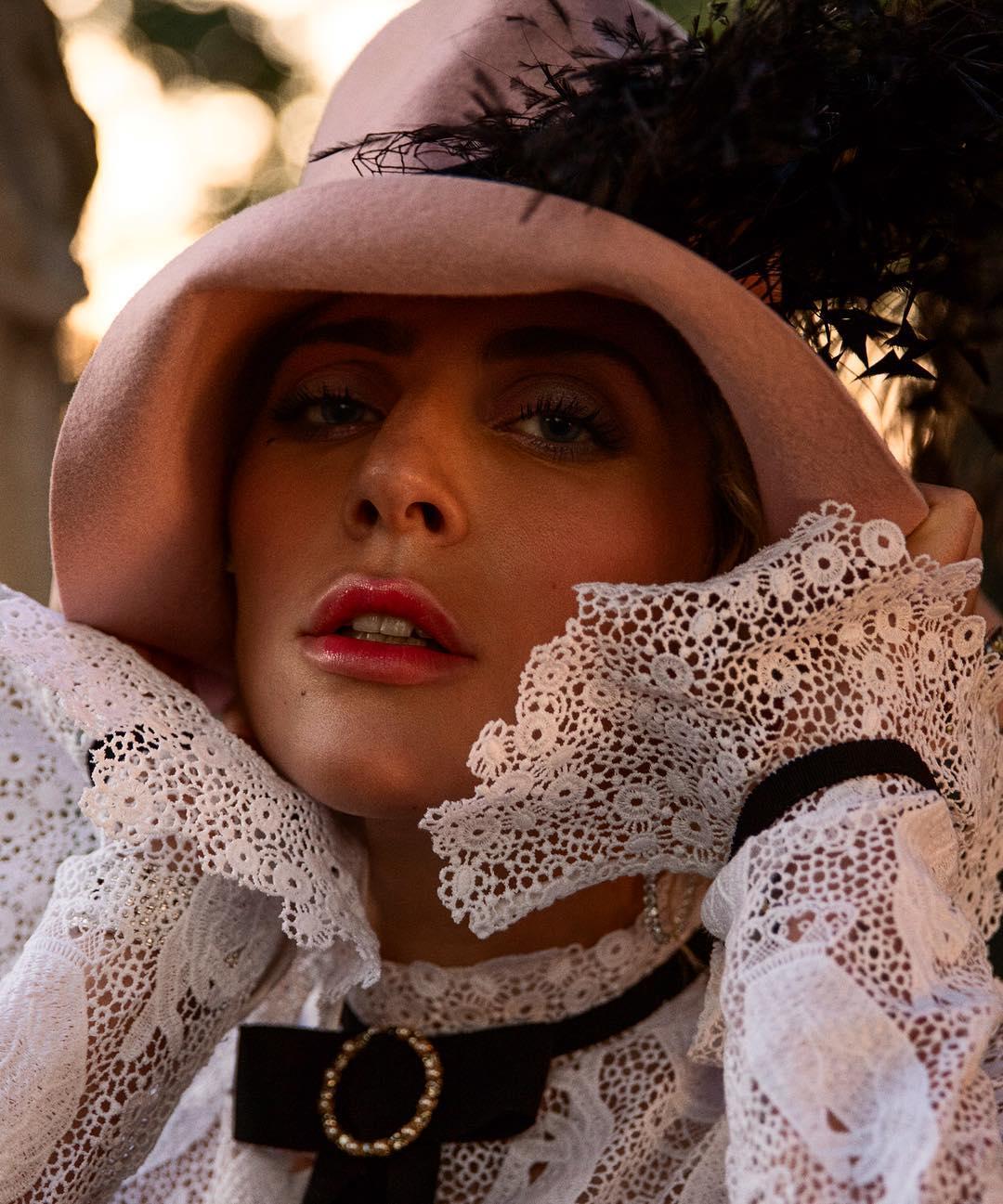 Foto de Lady Gaga  número 85937