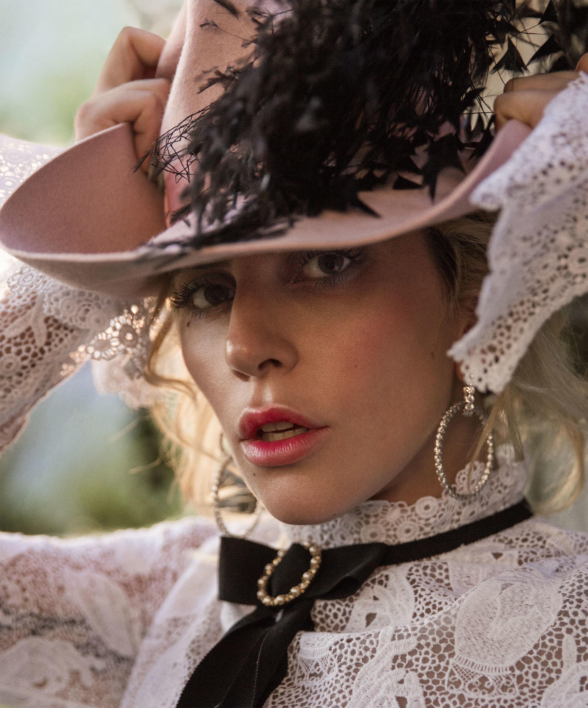 Foto de Lady Gaga  número 86350
