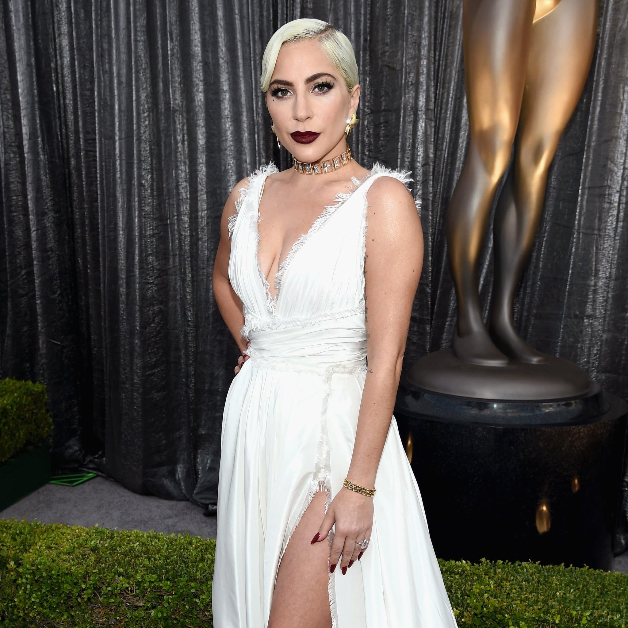 Foto de Lady Gaga  número 89396