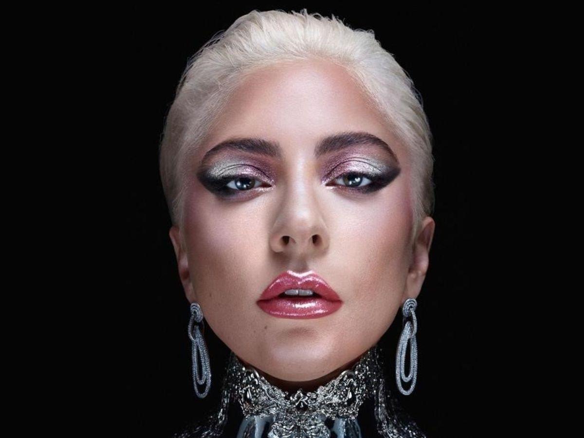 Foto de Lady Gaga  número 91855