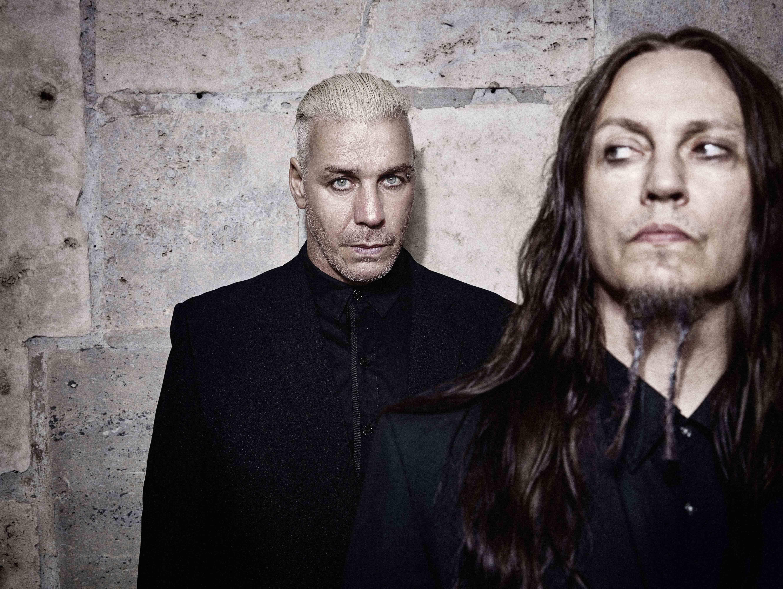 Foto de Lindemann  número 68760