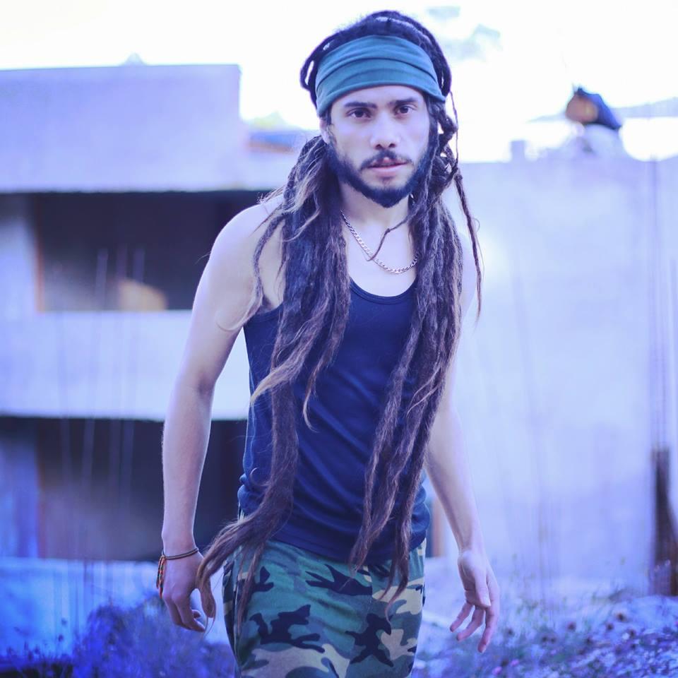 Foto de Lion Reggae  número 84519