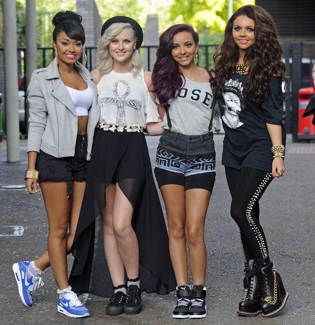 Foto de Little Mix  número 42289