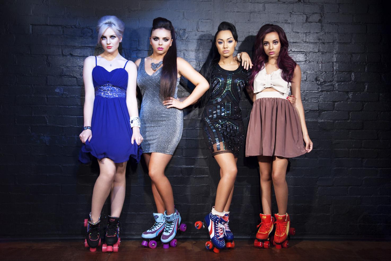 Foto de Little Mix  número 43790
