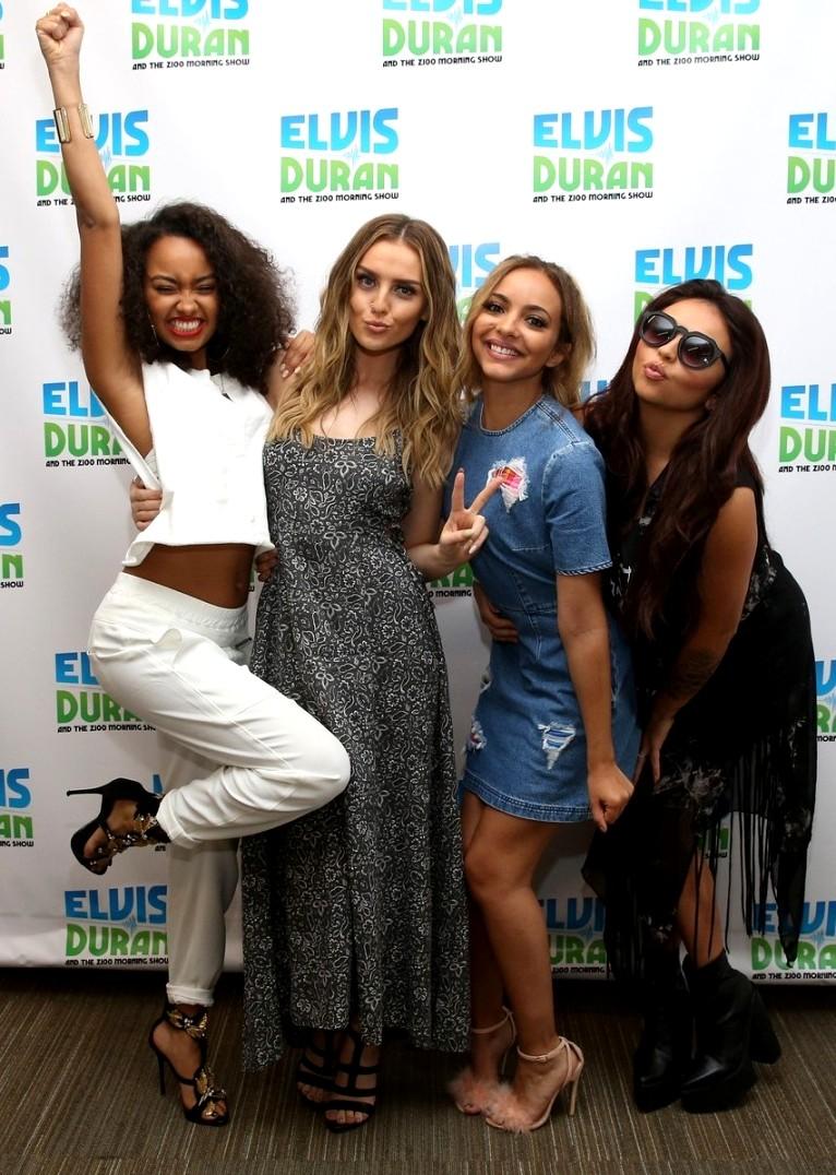 Foto de Little Mix  número 72664