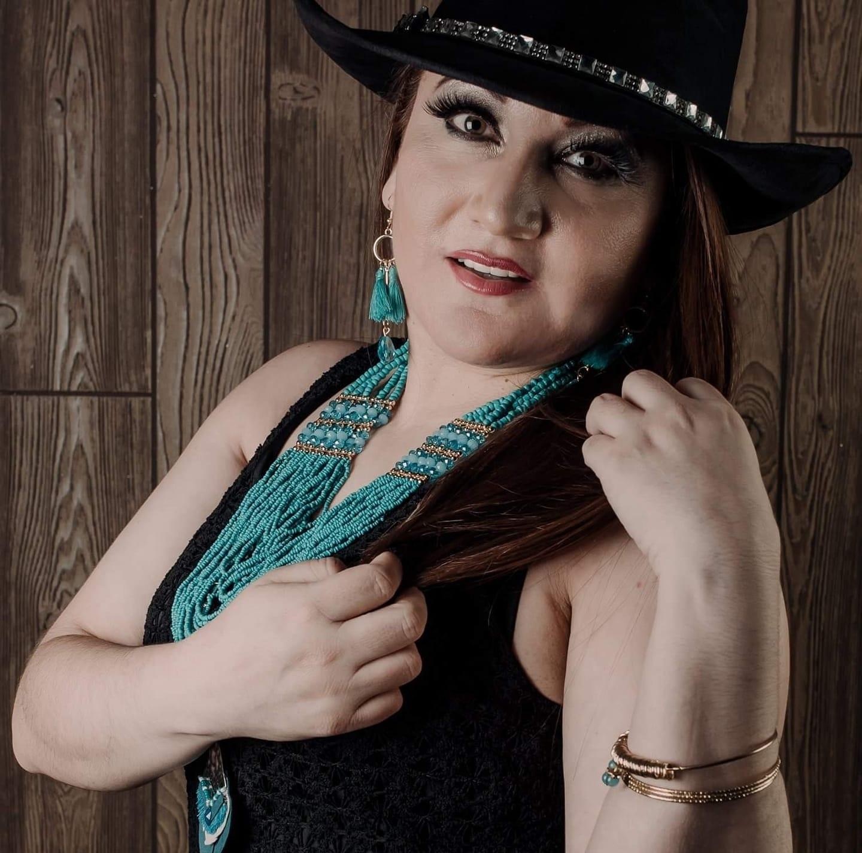 Foto de Liz Villanueva  número 93142