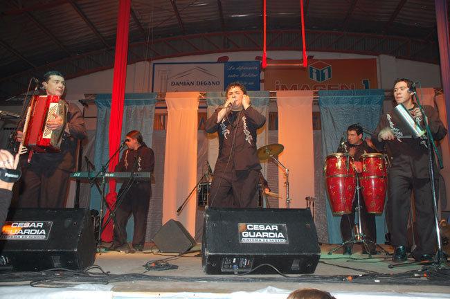 Foto de Los Lirios De Santa Fe  número 14699