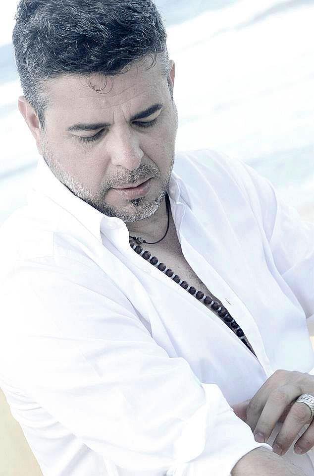 Foto de Luis Enrique  número 45702