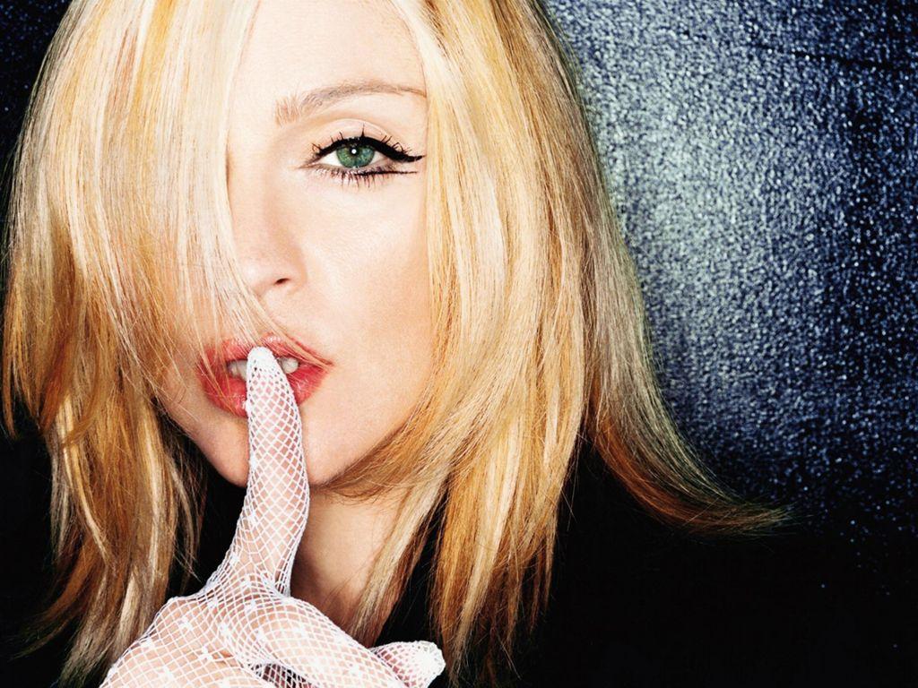 Foto de Madonna  número 1963
