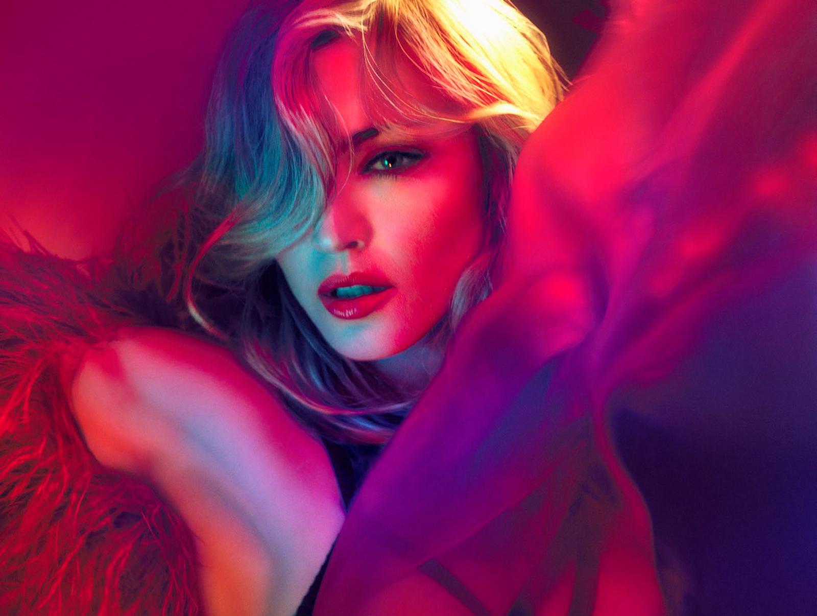 Foto de Madonna  número 35236