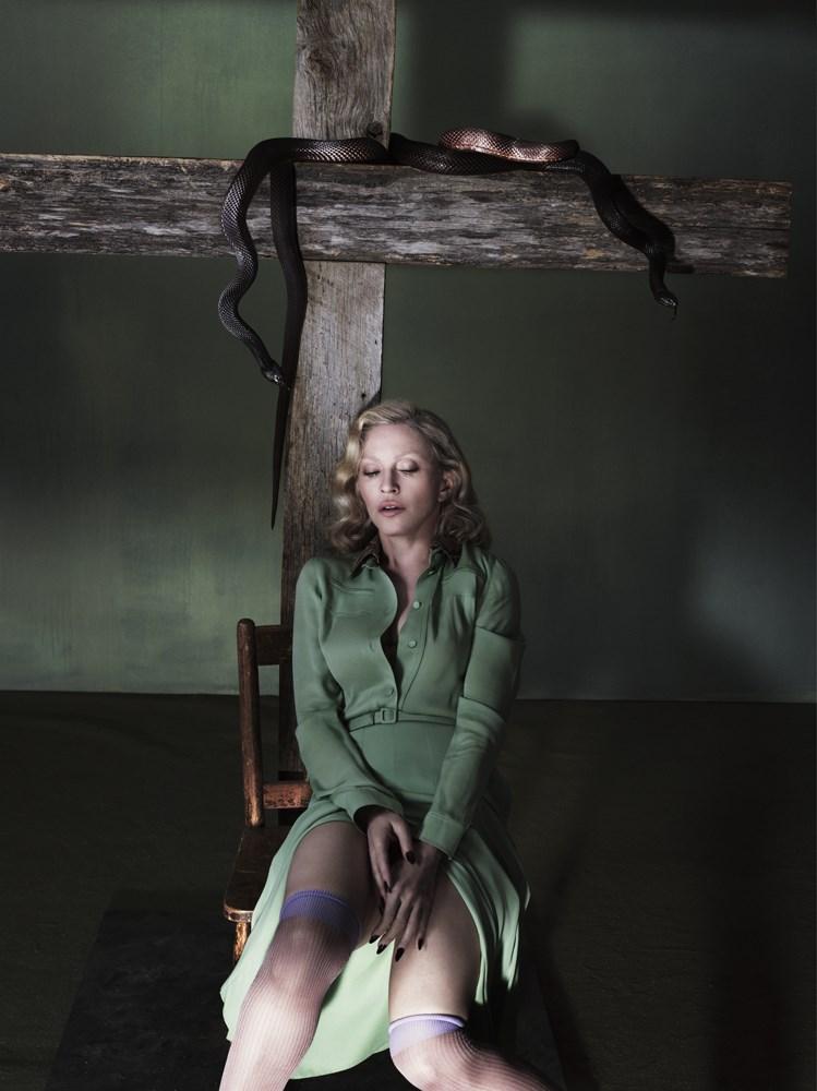 Foto de Madonna  número 64556