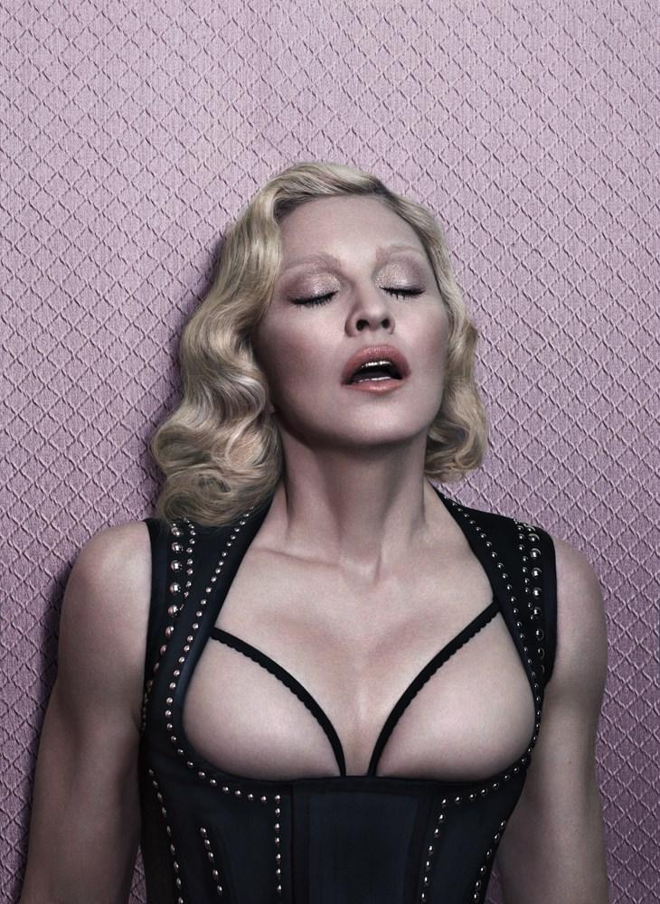 Foto de Madonna  número 64562