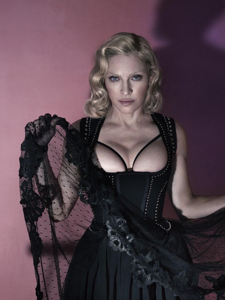 Foto de Madonna  número 64563