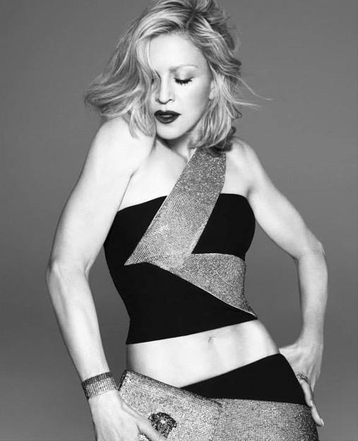 Foto de Madonna  número 64577