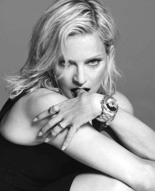 Foto de Madonna  número 64578