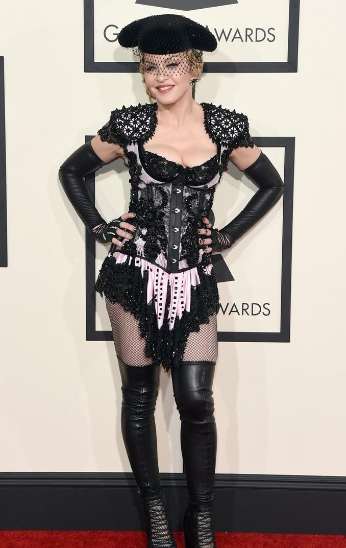 Foto de Madonna  número 65605