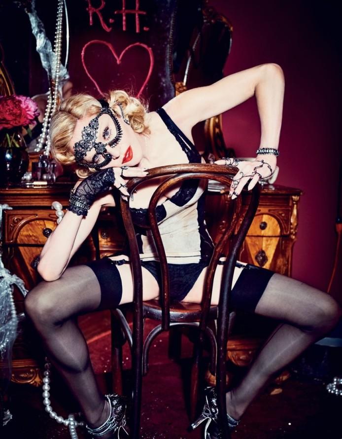 Foto de Madonna  número 66620
