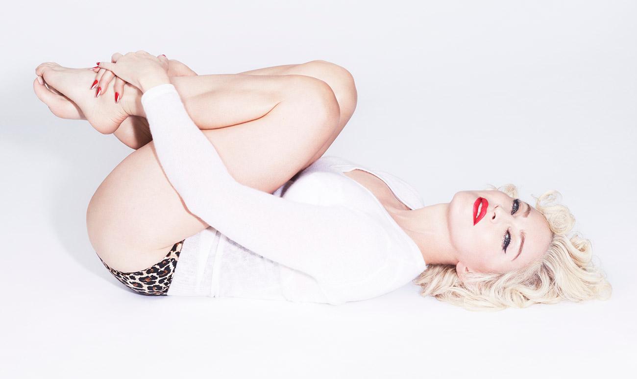 Foto de Madonna  número 66993