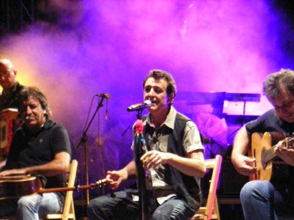Foto de Manolo Garcia  número 32056