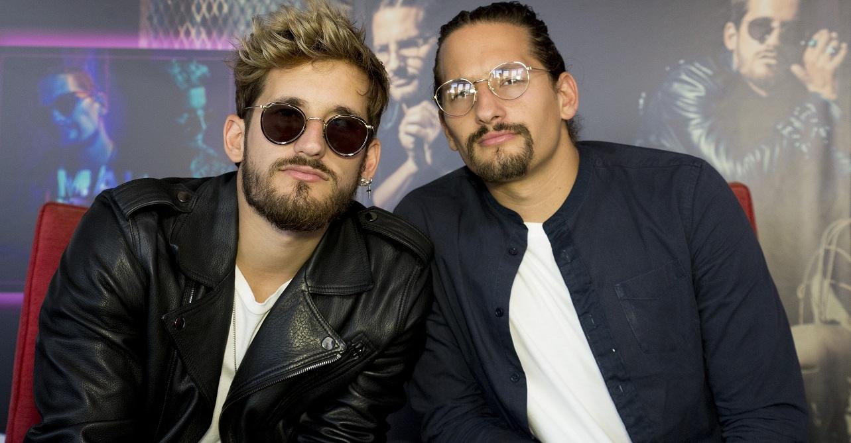 Foto de Mau & Ricky (Mr)  número 88399