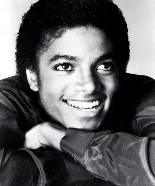 Foto de Michael Jackson  número 56326