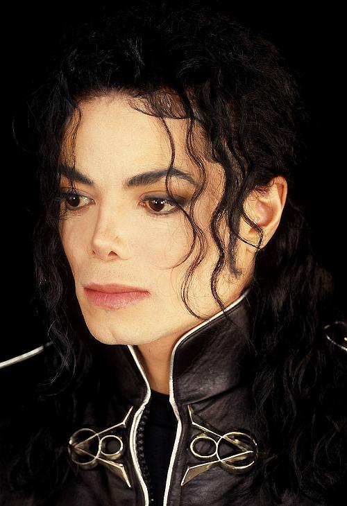 Foto de Michael Jackson  número 59066