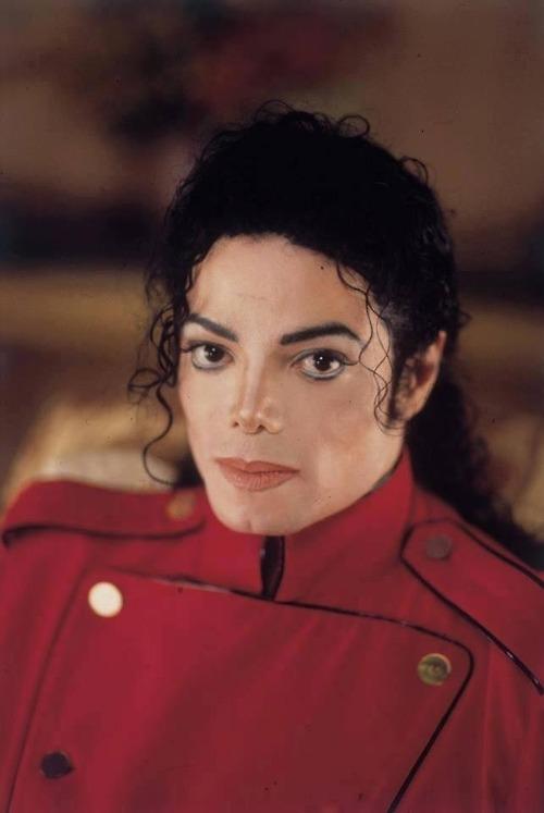 Foto de Michael Jackson  número 59067