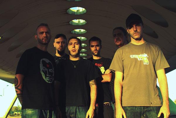 Foto de Narco  número 20063