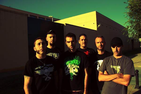 Foto de Narco  número 20065