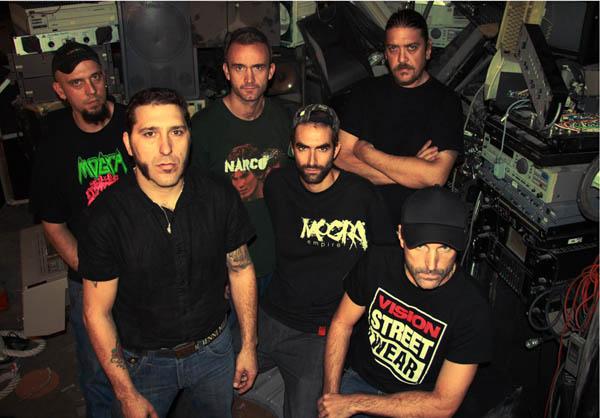 Foto de Narco  número 20066