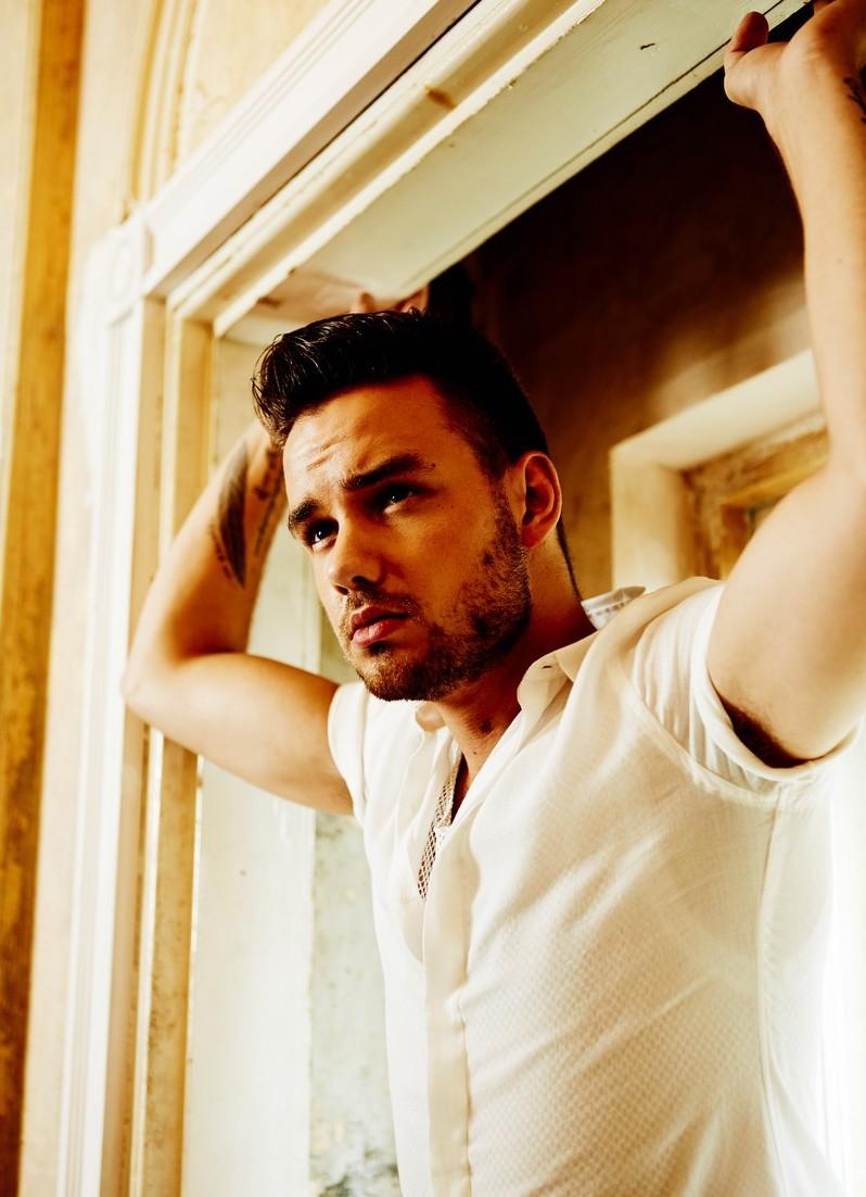 Foto de One Direction  número 73133