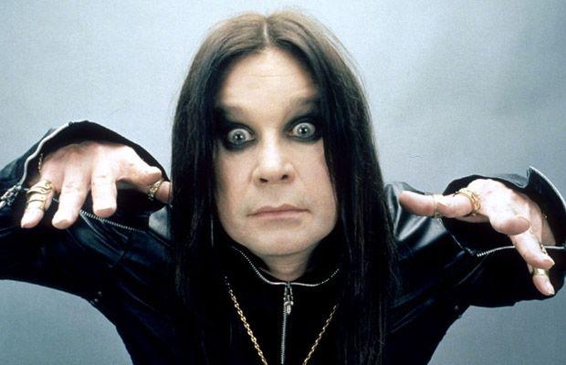 Foto de Ozzy Osbourne  número 53184