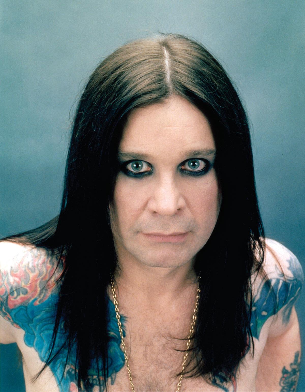 Foto de Ozzy Osbourne  número 53185