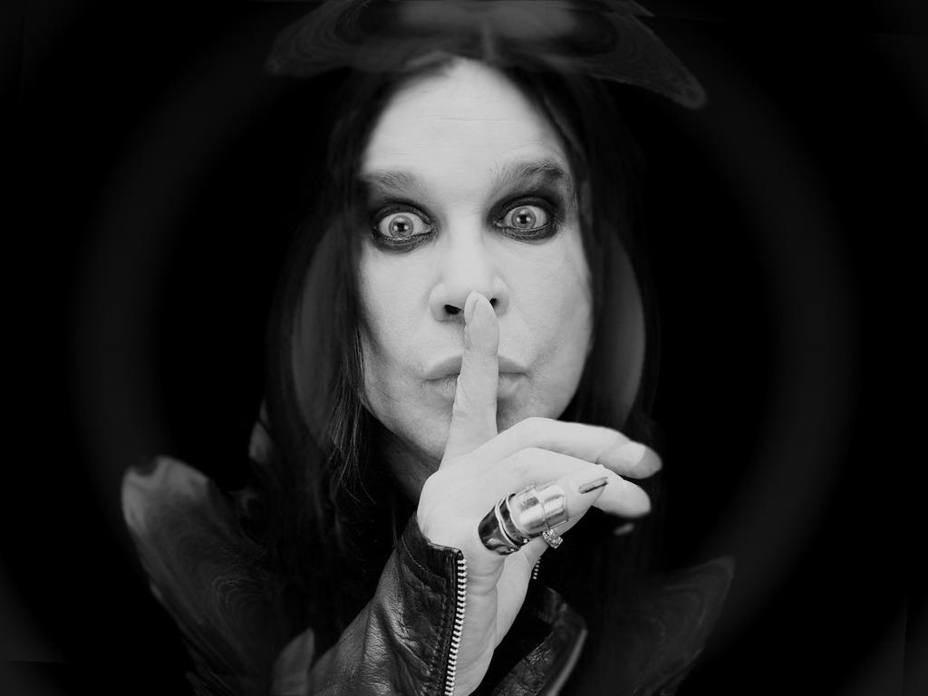 Foto de Ozzy Osbourne  número 60705