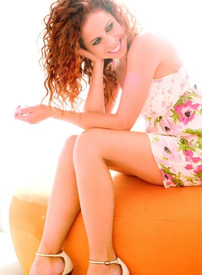 Foto de Pastora Soler  número 8546