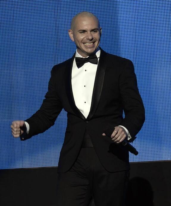 Foto de Pitbull  número 51213