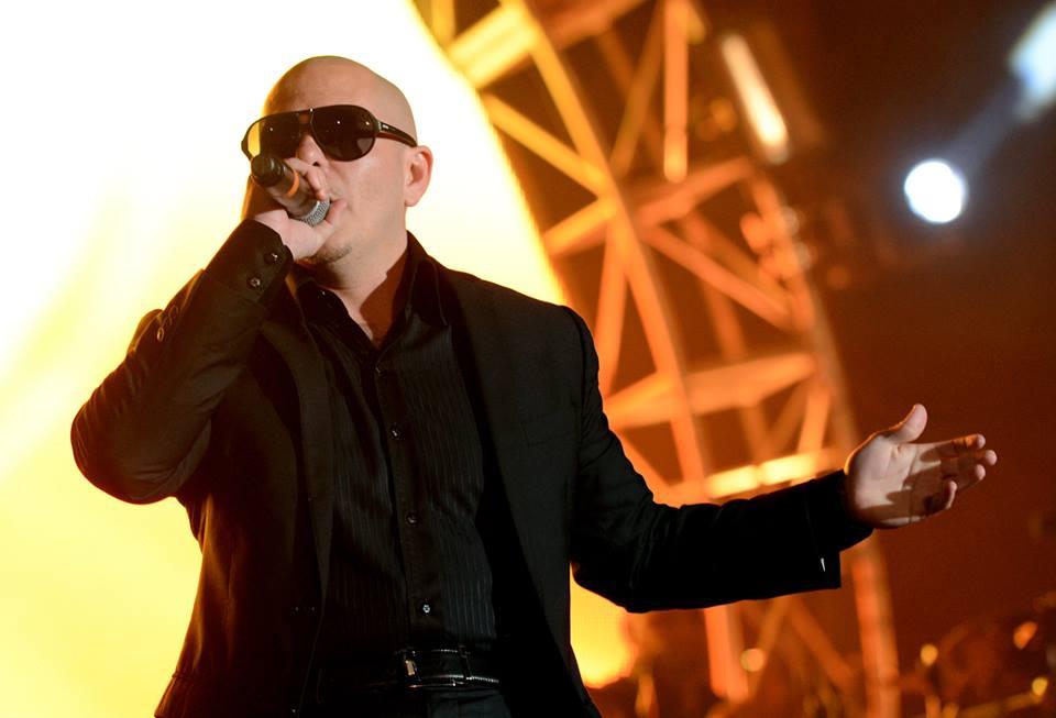 Foto de Pitbull  número 64897