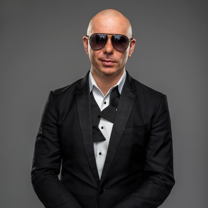 Foto de Pitbull  número 77782