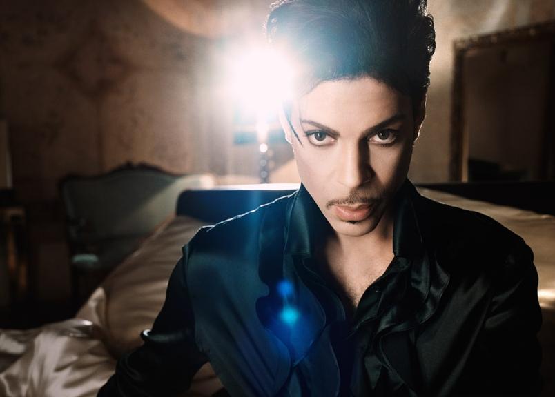 Foto de Prince  número 22309