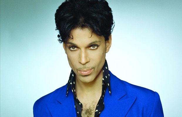 Foto de Prince  número 53618