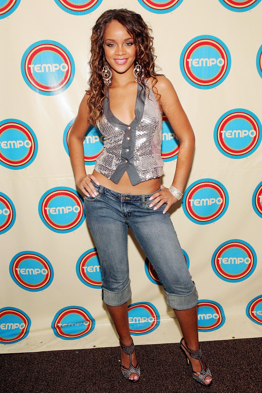 Foto de Rihanna  número 85115