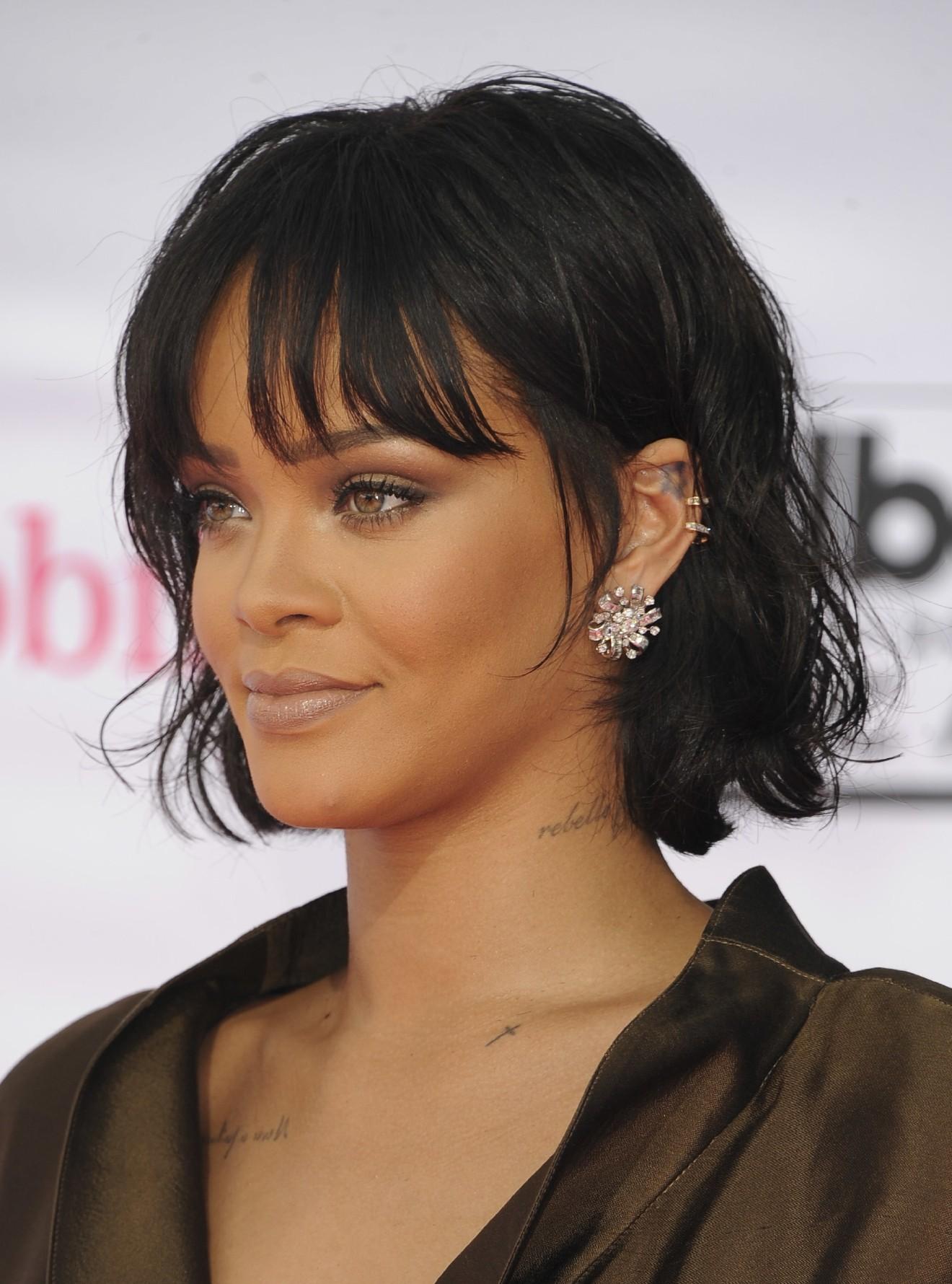 Foto de Rihanna  número 86292