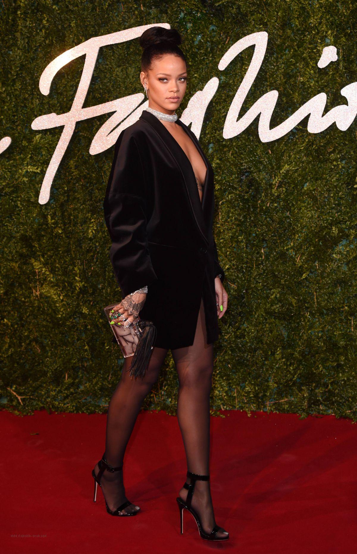 Foto de Rihanna  número 86298
