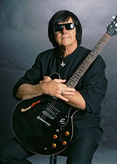 Foto de Roy Orbison  número 2587